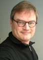 Lutz Kreutzer