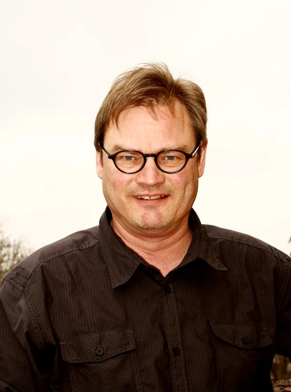 Lutz Kreuter