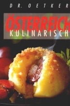 Österreich kulinarisch - Kochbuch gemeinsam mit Johann Lafer