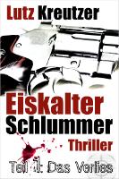 eiskalter-schlummer_teil1_200