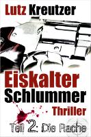 eiskalter-schlummer_teil2_200