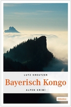 cover-bayerisch-kongo_220px