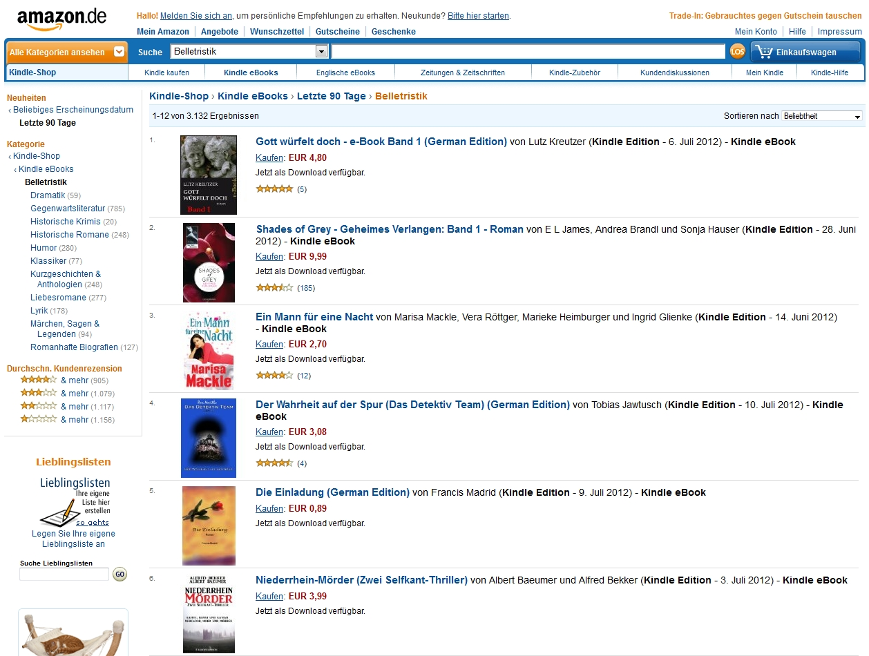 2012.07.18_platz01_gwd_bd1_belletristik_top-neuheiten_amazon1