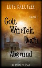 cover-gott-wuerfelt-doch-band1-preveli_220h