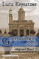 GWD_cover_band 1-abgrund_gurmikhi-gentium-bookman-blau50trans-120h