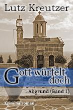 GWD_cover_band 1-abgrund_gurmikhi-gentium-bookman-blau50trans-220h