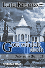 GWD_cover_band 2-untergang_gurmikhi-gentium-bookman-blau50trans-220h