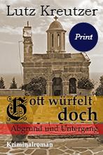 GWD_cover_print_220h