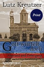 GWD_cover_print_gurmikhi-gentium-bookman-220h