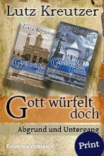 GWD_cover_print_gurmikhi-gentium-bookman_new-edition-220h