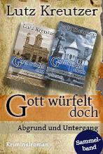 GWD_cover_sammelband_gurmikhi-gentium-bookman_new-edition-220h