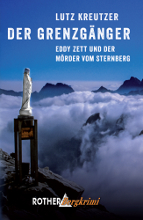 gernzgaenger_front-cover_220px