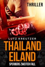 Cover_Thailandeiland_final_rgb_220