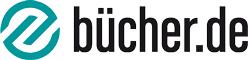 bücher.de