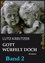 cover_e-book_gwd_band2_220