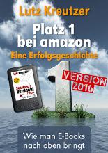 platz1-Cover-kindle-schroeder-220h_stoerer
