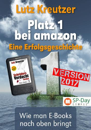 platz1-Cover-kindle-schroeder-weiss-500_2017