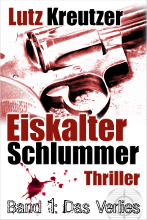 eiskalter-schlummer_band1_220