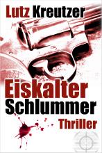 eiskalter-schlummer_rot_220h